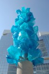 Dale-Chihuly-Polymer-Sculpture