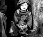 jackie-coogan-the-kid