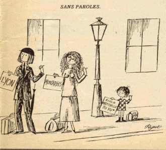 les-amoureux-de-peynet-dessin-art-saint-valentin-04