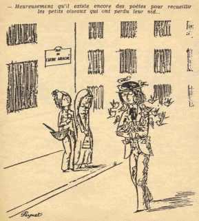 les-amoureux-de-peynet-dessin-art-saint-valentin-07