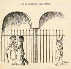 les-amoureux-de-peynet-dessin-art-saint-valentin-105