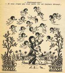 les-amoureux-de-peynet-dessin-art-saint-valentin-16
