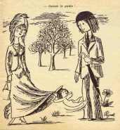 les-amoureux-de-peynet-dessin-art-saint-valentin-18