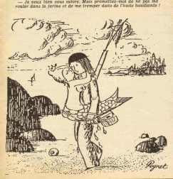 les-amoureux-de-peynet-dessin-art-saint-valentin-19
