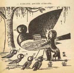 les-amoureux-de-peynet-dessin-art-saint-valentin-26