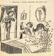 les-amoureux-de-peynet-dessin-art-saint-valentin-36
