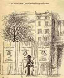 les-amoureux-de-peynet-dessin-art-saint-valentin-53