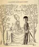 les-amoureux-de-peynet-dessin-art-saint-valentin-54
