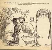 les-amoureux-de-peynet-dessin-art-saint-valentin-58