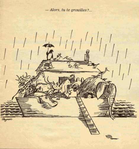 les-amoureux-de-peynet-dessin-art-saint-valentin-63