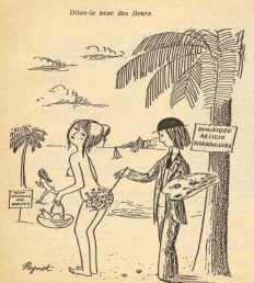 les-amoureux-de-peynet-dessin-art-saint-valentin-64