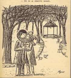les-amoureux-de-peynet-dessin-art-saint-valentin-71