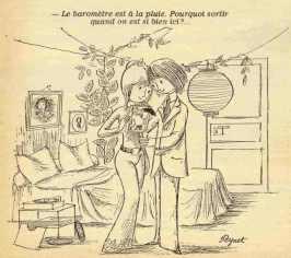 les-amoureux-de-peynet-dessin-art-saint-valentin-76