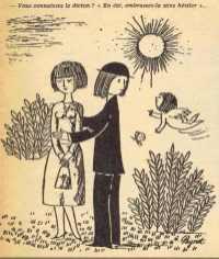 les-amoureux-de-peynet-dessin-art-saint-valentin-77