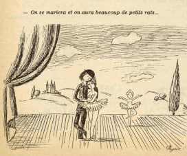 les-amoureux-de-peynet-dessin-art-saint-valentin-83