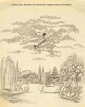 les-amoureux-de-peynet-dessin-art-saint-valentin-96