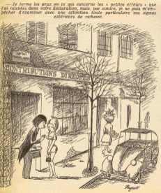 les-amoureux-de-peynet-dessin-art-saint-valentin-98