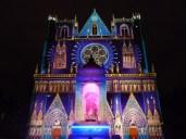 Fête des Lumières de Lyon