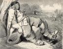 Gustave Doré, Le Petit Poucet
