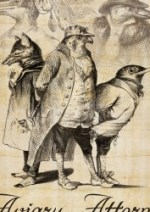 aviary-attorney-jeu-video-gravure-estampe-grandville-03