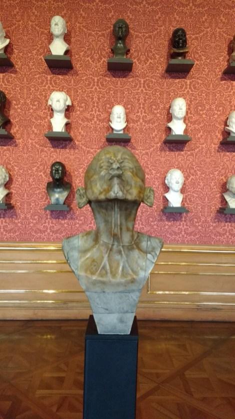 Franz-Xaver-Messerschmitt-Vienne-Belvedere-Heads-Art-Sculpture-05