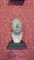 Franz-Xaver-Messerschmitt-Vienne-Belvedere-Heads-Art-Sculpture-14
