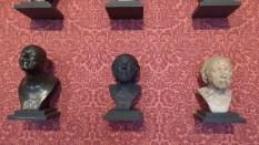 Franz-Xaver-Messerschmitt-Vienne-Belvedere-Heads-Art-Sculpture-17