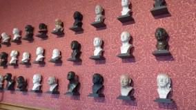 Franz-Xaver-Messerschmitt-Vienne-Belvedere-Heads-Art-Sculpture-18