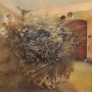 Zdzislaw-Beksinski-peinture-painting-art-artiste-artist-02
