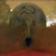 Zdzislaw-Beksinski-peinture-painting-art-artiste-artist-03