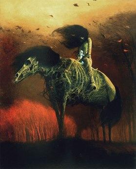 Zdzislaw-Beksinski-peinture-painting-art-artiste-artist-05