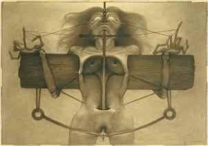 Zdzislaw-Beksinski-peinture-painting-art-artiste-artist-07
