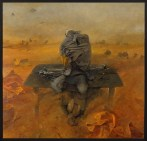 Zdzislaw-Beksinski-peinture-painting-art-artiste-artist-14