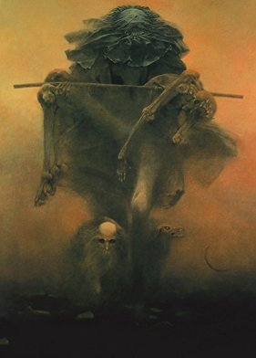 Zdzislaw-Beksinski-peinture-painting-art-artiste-artist-19