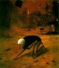 Zdzislaw-Beksinski-peinture-painting-art-artiste-artist-23