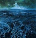 Zdzislaw-Beksinski-peinture-painting-art-artiste-artist-34