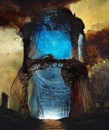 Zdzislaw-Beksinski-peinture-painting-art-artiste-artist-47