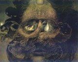 Zdzislaw-Beksinski-peinture-painting-art-artiste-artist-49