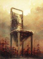 Zdzislaw-Beksinski-peinture-painting-art-artiste-artist-55