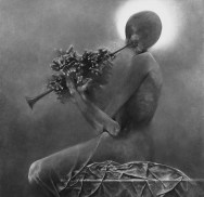 Zdzislaw-Beksinski-peinture-painting-art-artiste-artist-64