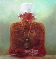 Zdzislaw-Beksinski-peinture-painting-art-artiste-artist-65