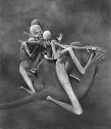 Zdzislaw-Beksinski-peinture-painting-art-artiste-artist-68