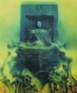 Zdzislaw-Beksinski-peinture-painting-art-artiste-artist-76