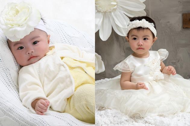 Cute baby & Newborn