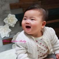 大川産婦人科様でお生まれになった赤ちゃんたち