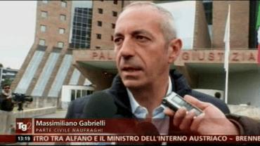 Corte d'Appello a Firenze