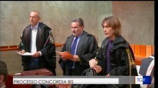 processo Concordia Bis