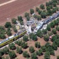 Disastri nei grandi trasporti e danni punitivi:la scusa dell'errore umano nell'incidente dei treni in Puglia