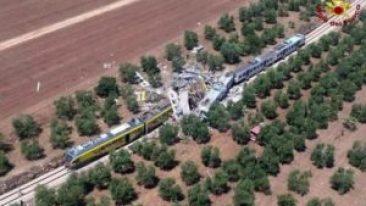 Treno-Puglia-incidente