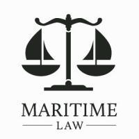 Diritto marittimo - Avvocato specializzato a Fiumicino e Roma